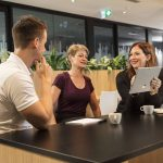 financial-planner-brisbane-why-independent