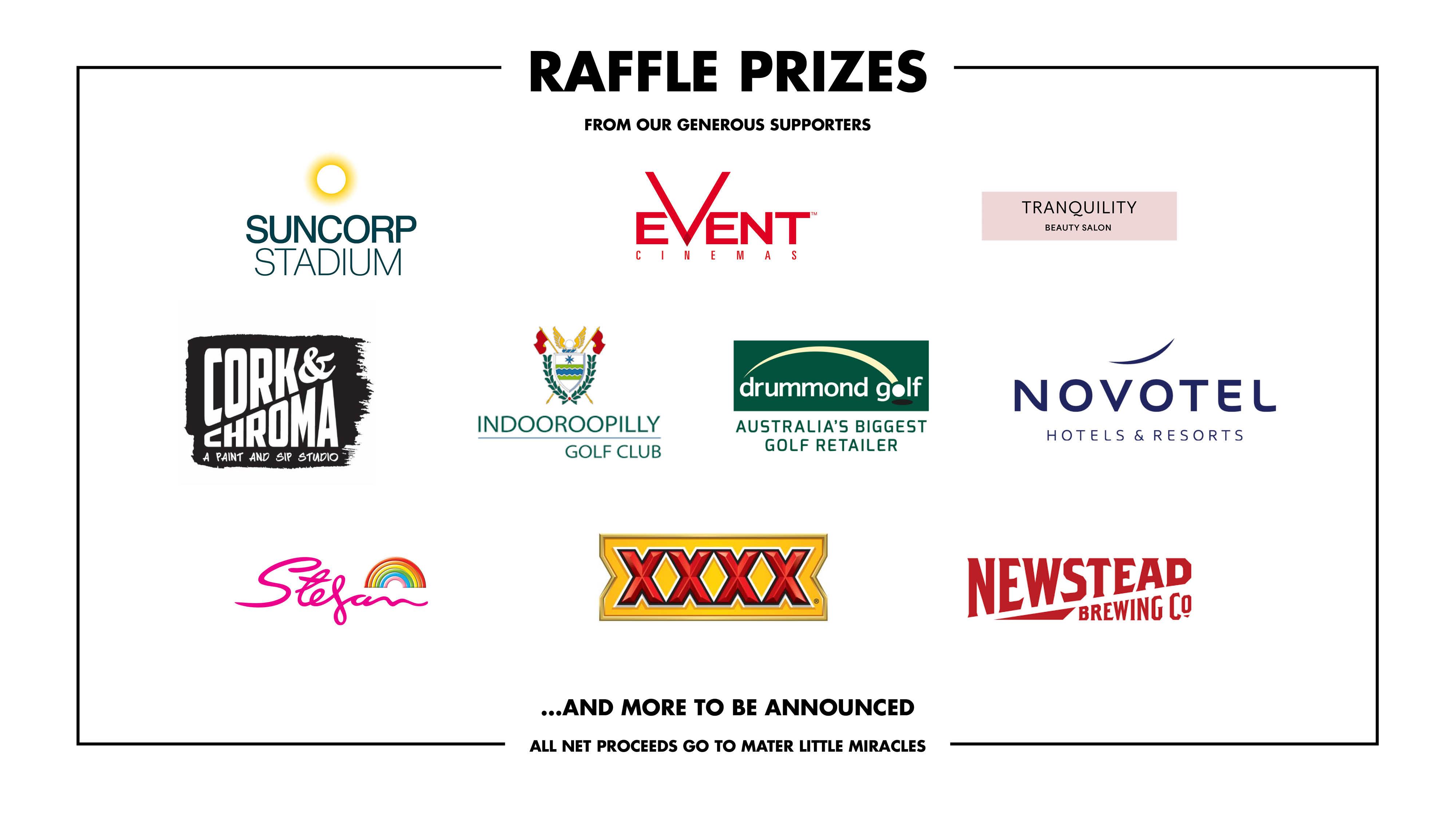 dozzi-raffle-prizes
